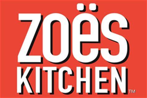 zo 235 s kitchen opens location in oklahoma tulsa today
