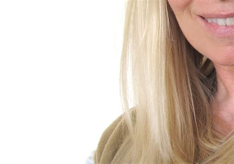 2015 new hair color for excerteinos new blonde hair color soulcityguide