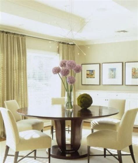 Small Dining Room Decorating Ideas by Dining Room Decoration Tips 171 Decoration Ideas Design