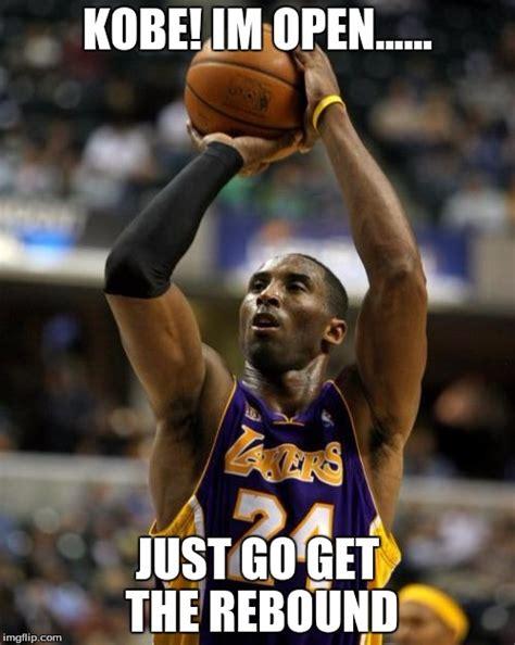 Kobe Memes - kobe memes imgflip