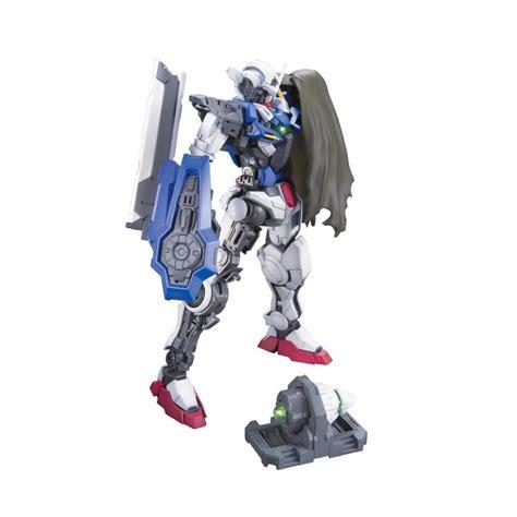 Tg169 Gn 001 Gundam Exia Ignition Mode Mg bandai 1 100 mg gundam exia ignition mode celestial being mobile suit gn 001 g0161015