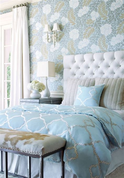 bedroom flower wallpaper the best bedroom ideas with flowers
