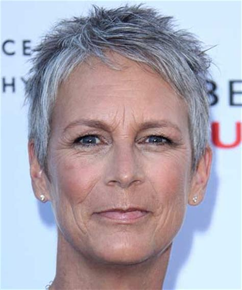 4 Sassy Haircuts For Women Over 50