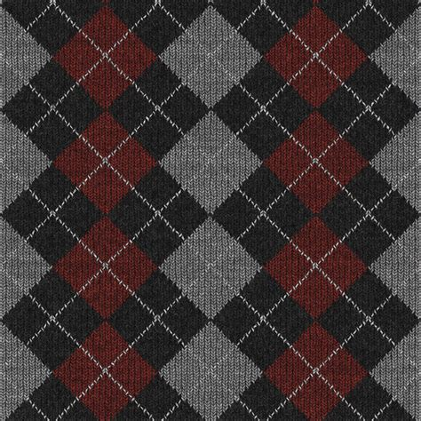 pattern background fabric wool texture with great pattern as a seamless background