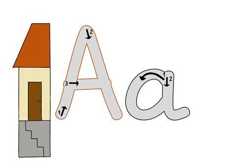 badezimmereinrichtung 7 buchstaben gallery of kostenlose malvorlage buchstaben lernen
