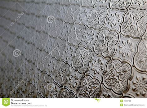 fensterglas preise antikes fensterglas stockfoto bild 24880180