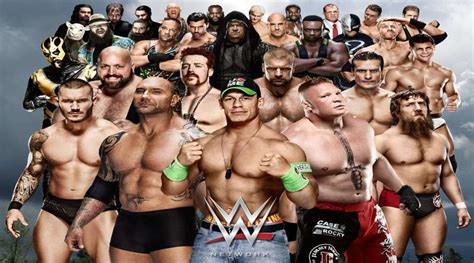 a for all time 2016 related keywords suggestions for 2016 superstars