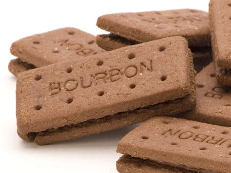 biscuit the chocolate bourbon biscuits and dunking la cucina inglese