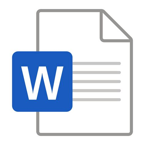 filedocx iconsvg wikimedia commons