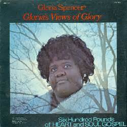 gloria spencer gospel singer gloria spencer museum wikination fandom powered by wikia