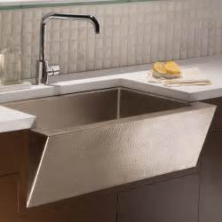 stainless steel farmhouse kitchen sink best options of