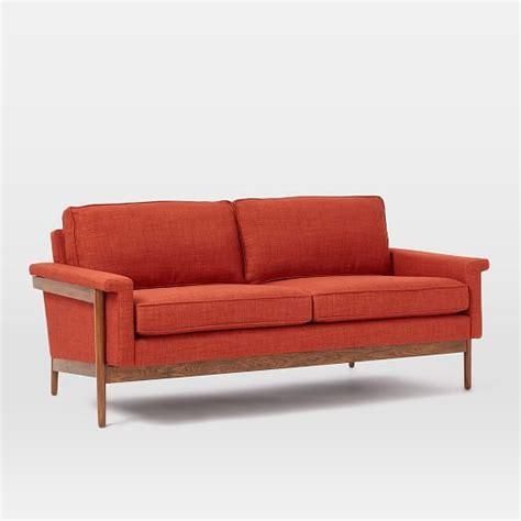 leons futon leon s sofa bed review oropendolaperu org