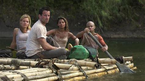 film anaconda terbaik destinasi wisata di indonesia sebagai lokasi syuting film