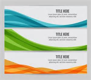illustrator banner templates free banner template 21 free psd ai vector eps