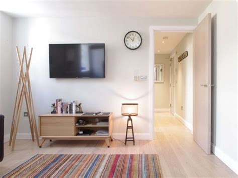 short term appartment the many types of short term apartments london has to offer