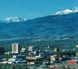 Of Nevada Reno Mba by Of Nevada Reno Degree Programs Majors And