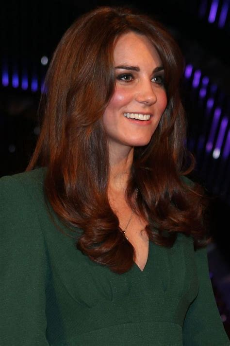 haircuts in cambridge uk duchess of cambridge hair style file colors kate