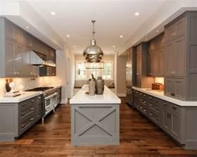 decor inspiration 42 modern farmhouse kitchens part 1 new old farmhouse kitchens old farmhouse kitchen designs