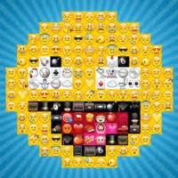 emoji cheats new year coolappsman app answers cheats and walkthroughs