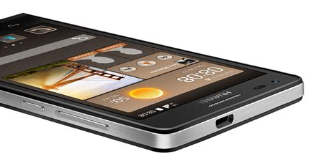Baterai Huawei Ascend P6 G6 mobile huawei ascend g6 review