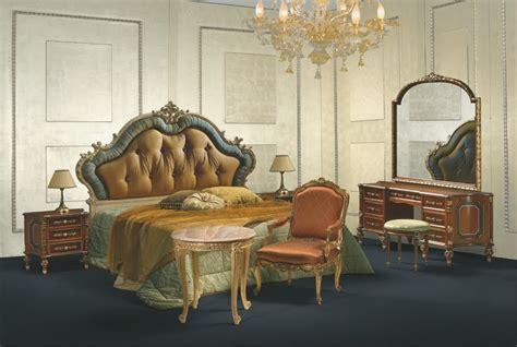 antique italian bedroom furniture antique italian classic furniture direttorio style