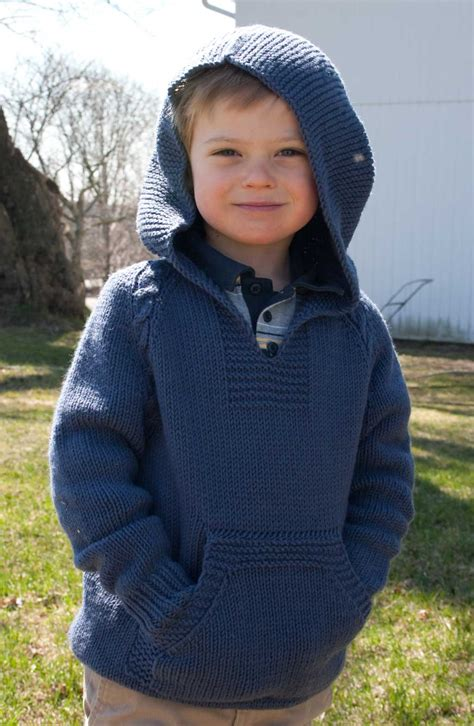 knitting pattern hoodies atherton the top down no sew hoodie with cable trim for