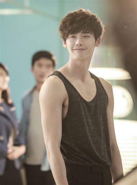 film lee jong suk best 25 doctor stranger ideas on pinterest drama korea