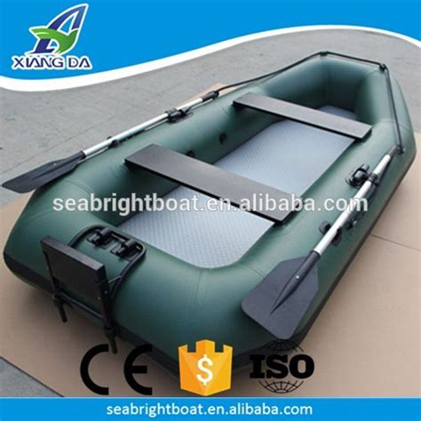 belly boat replacement tubes 25 best ideas about fishing boats for sale on pinterest