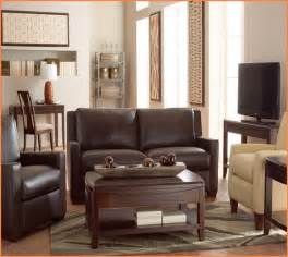Furniture Placement For Small Living Room Small Living Room Furniture Arrangement Ideas Home Design Ideas