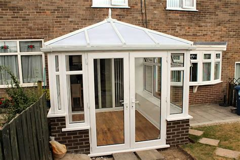 How Much Does A Sunroom Cost Conservatory Prices Newcastle Sunroom Prices How Much