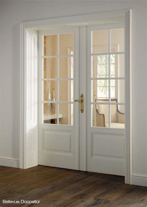 best 25 interior french doors ideas on pinterest best 25 interior pocket doors ideas on pinterest glass