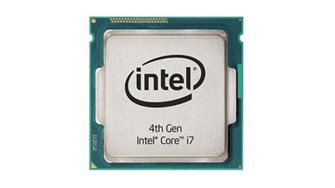 intel i7 4770k sockel intel i7 4770k pcm