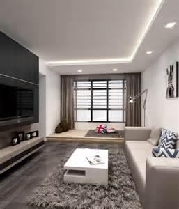 Home Design For 4 Room Example Hdb hdb 4 room kitchen renovation ideas joy studio design