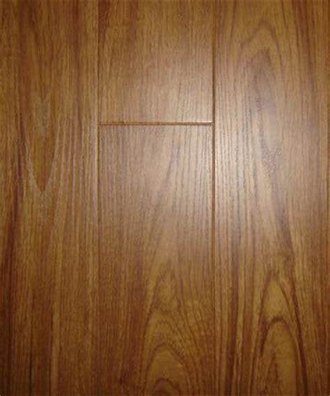 Laminat Wasserfest waterproof laminate floor china waterproof laminate floor