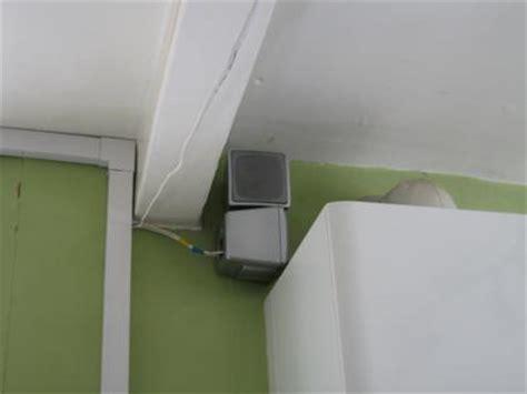 kitchen speakers kitchen speakers killswtch net