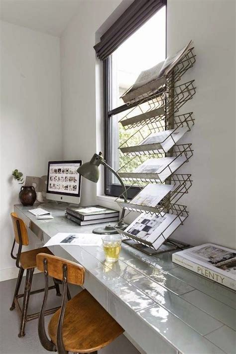 beautiful office spaces best 25 shared office spaces ideas on pinterest double