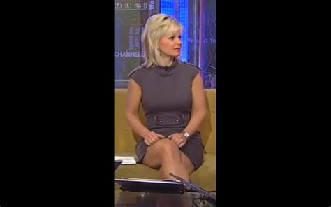 ggetcn blog reporter101 blogspot gretchen carlson caps and more