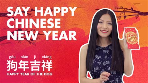 how to say new year in china how to say happy new year in lunar new year