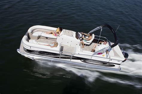 luxury pontoon boat brands south bay alabama pensacola luxury pontoon boats just