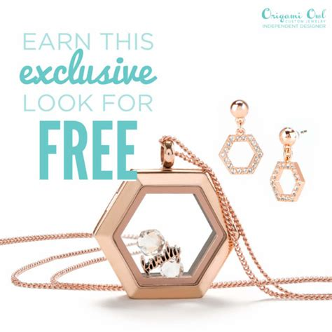 Origami Owl Hostess - origami owl is free jewelry host origami owl
