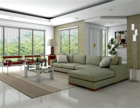 Living Room Designs With L Shaped Sofa Wassily Chairs And Cozy Living Room Furniture With L