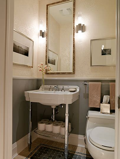 Inspiration For Bathroom Colors Color Of Inspiration The Grey Bathroom A Project Dilema