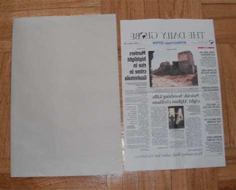 Make Your Own News Paper - pin by smith on my helper