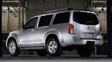 how it works cars 2009 nissan pathfinder on board diagnostic system 2009 nissan pathfinder overview cargurus