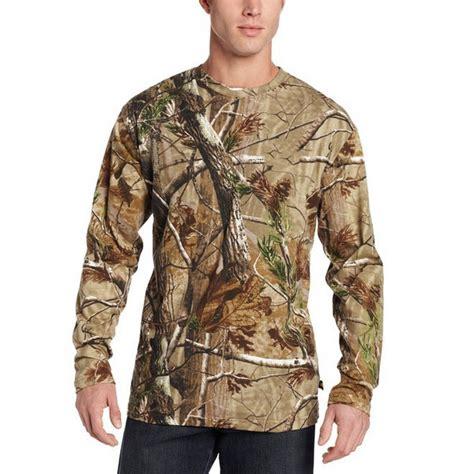 custom realtree camo shirts custom realtree wholesale camo t shirts buy t shirts