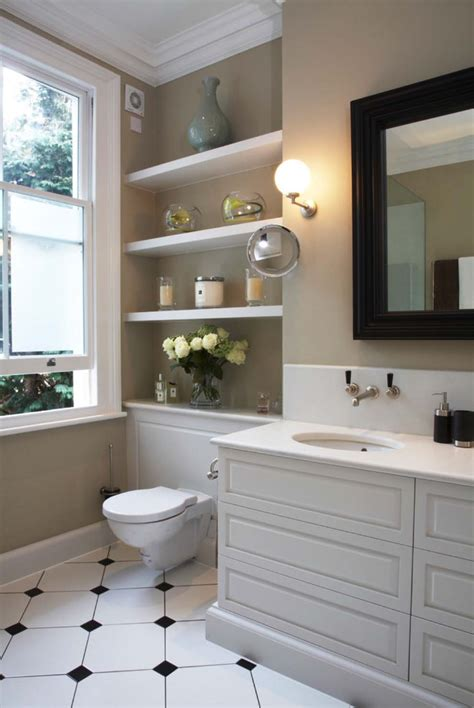 small bathroom design ideas photos 53 most fabulous traditional style bathroom designs
