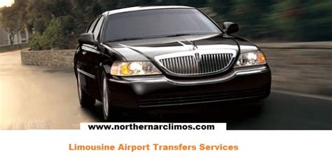 Limousine Airport Transfers by Limousine Airport Transfers Atanta Northern Arc Limousines