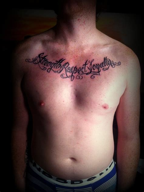 tattoo meaning endurance tattoo meaning strength quotes quotesgram
