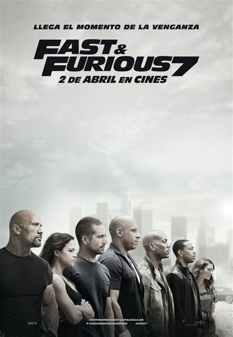 fast and furious wikia furious 7 wiki the fast the furious fandom powered