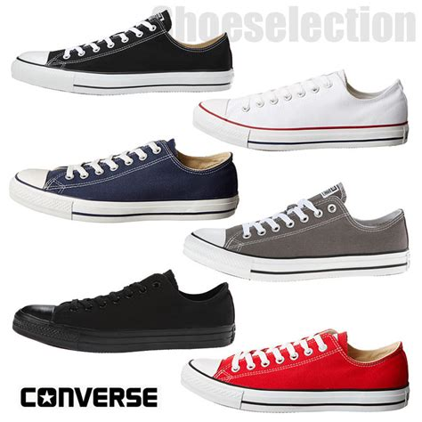 Concverse Chuck Tylor Ox High Peached For converse chuck all low top unisex canvas shoes sneakers new ebay